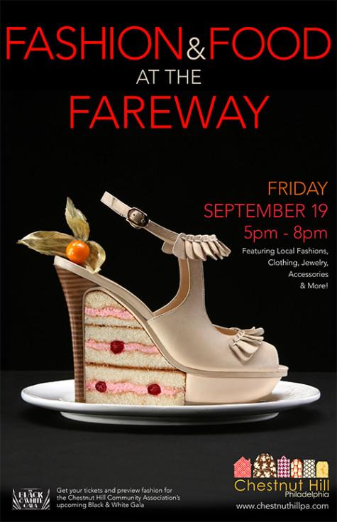 Food-Fashion-Fareway-poster