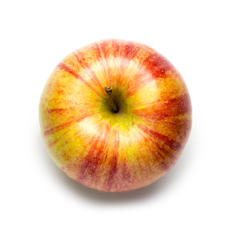 honeycrisp_apple_67509.1412114155.1280.1280__00618.1413060650.1280.1280